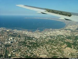 RTW Algeria