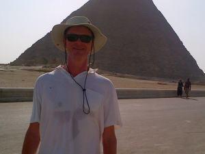 RTW Egypt 4