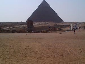 RTW Egypt 5