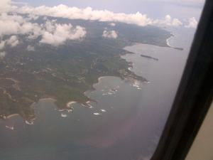 RTW Grenada 1