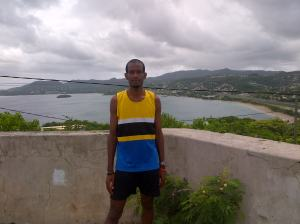 RTW St Lucia 1