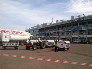 RTW Uganda 1