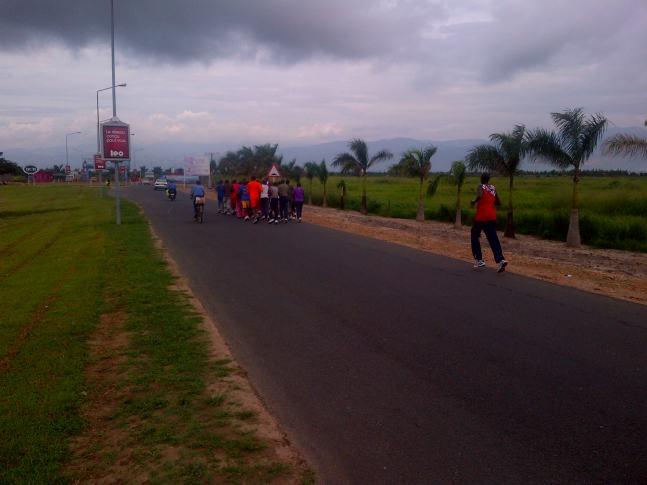 RTW Burundi 1
