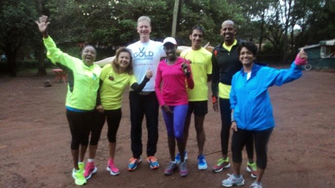 RTW Kenya 3