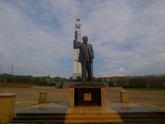 RTW Malawi 1