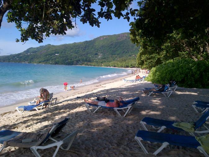 RTW seychelles 2