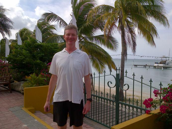 RTW Aruba 3