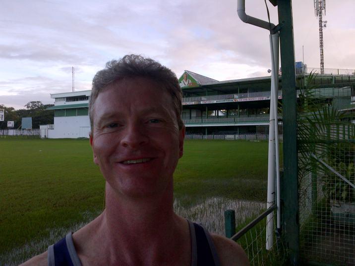RTW Guyana 2
