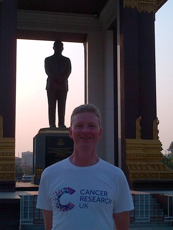 RTW Cambodia 3
