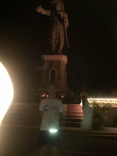 RTW Laos 12