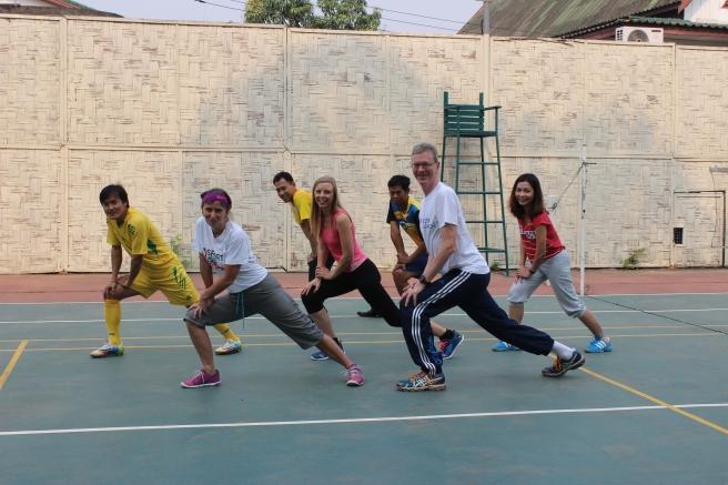 RTW Laos 5