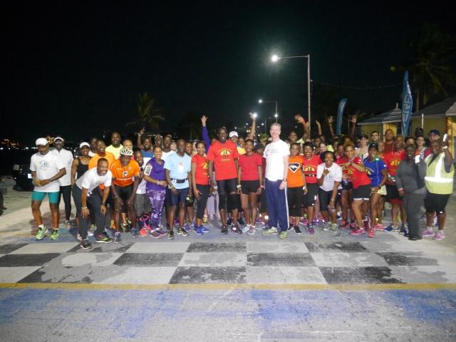RTW Bahamas 2