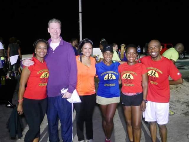 RTW Bahamas 22