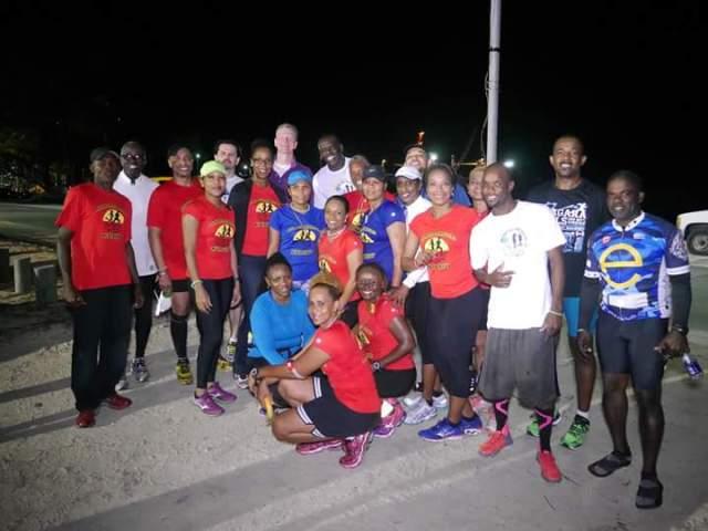 RTW Bahamas 4