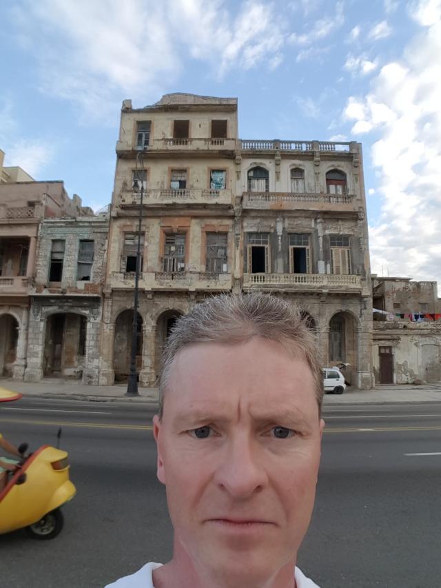 RTW Cuba 1