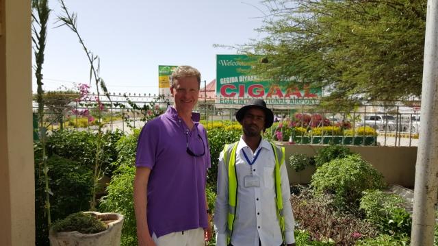 RTW somalia 2