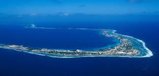 rtw-marshall-islands-2
