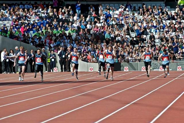 H4H_Olympic_Stadium_Gold_Challenge_2012 (7)