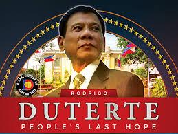 rtw-philippines-1