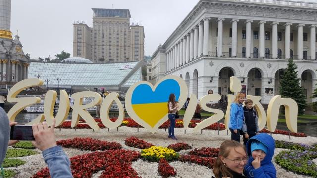 rtw ukraine 1