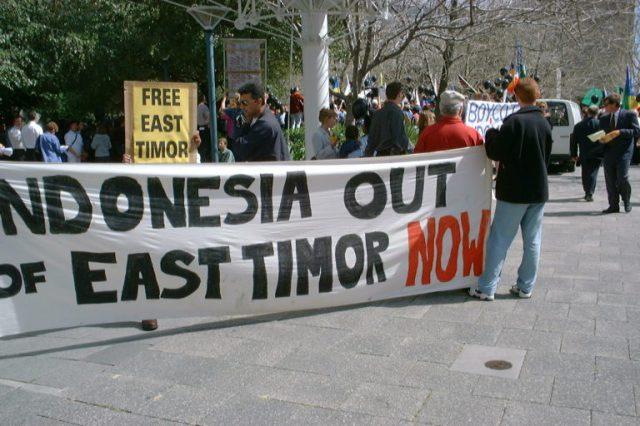 rtw east timor 12