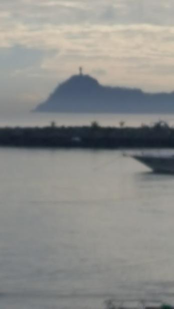 rtw east timor 2