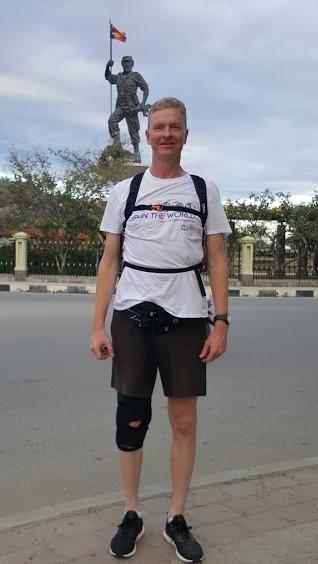rtw east timor 4 (2)