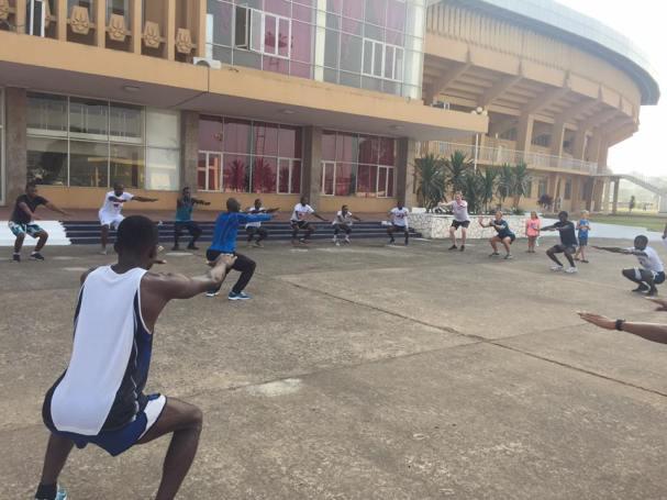 rtw liberia 19