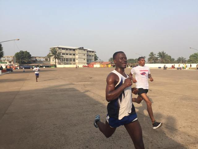 rtw liberia 3