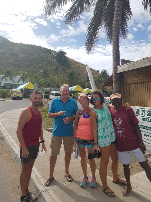 rtw st kitts 18