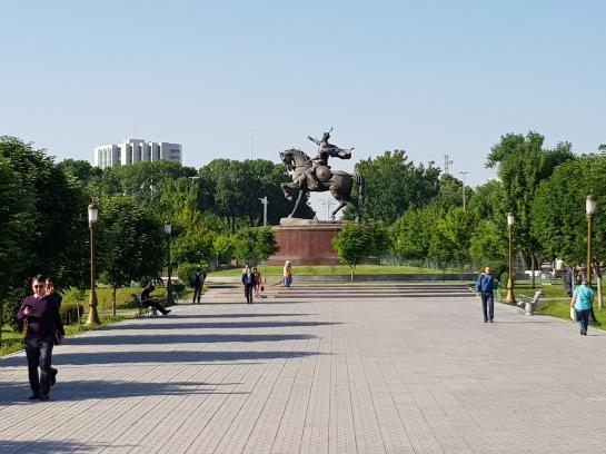 rtw uzbek 9
