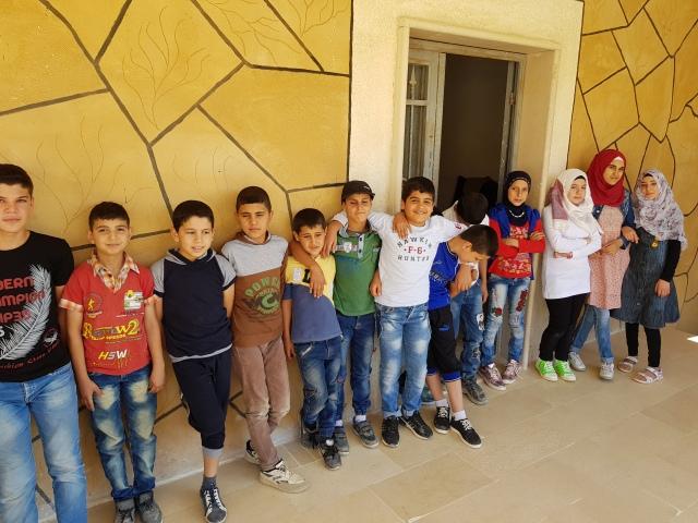 rtw syria 3