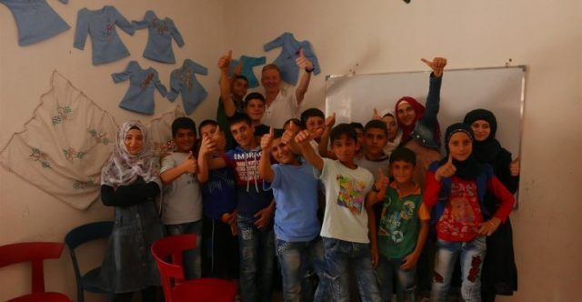 rtw syria 8