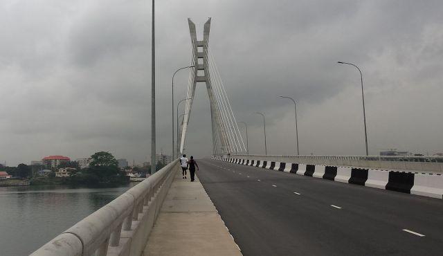 rtw nigeria 4