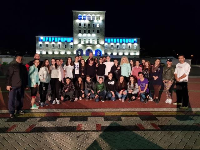 rtw albania 11