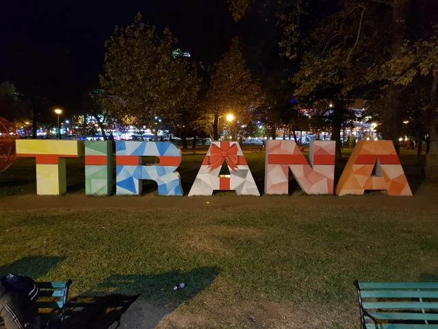 rtw albania 15