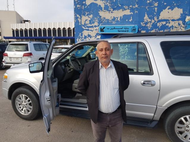 rtw iraq 5