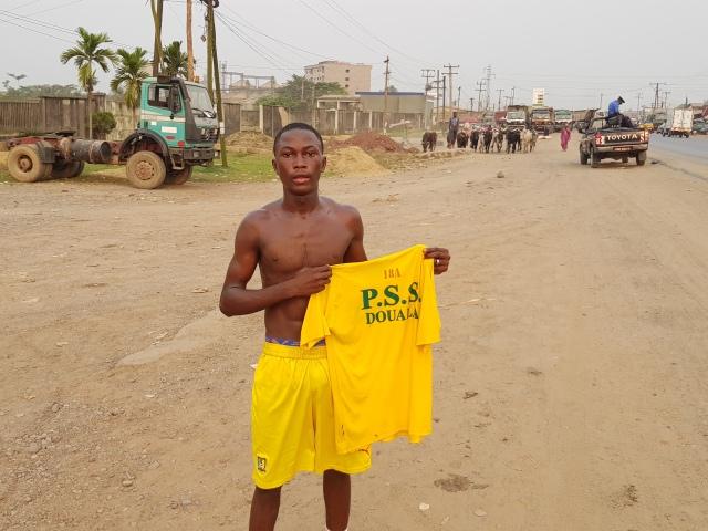 RTW Cameroon 11