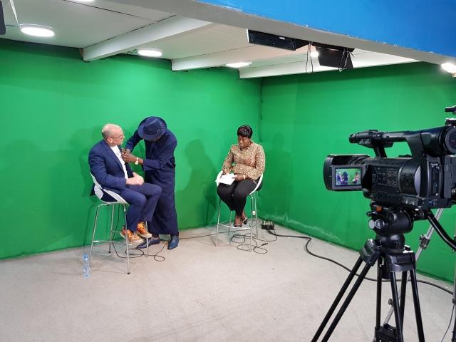 RTW Cameroon 12