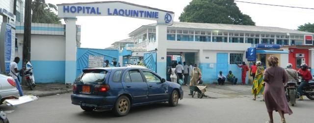 RTW Cameroon 5