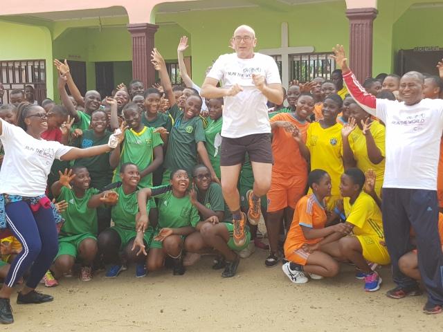 RTW Cameroon 7