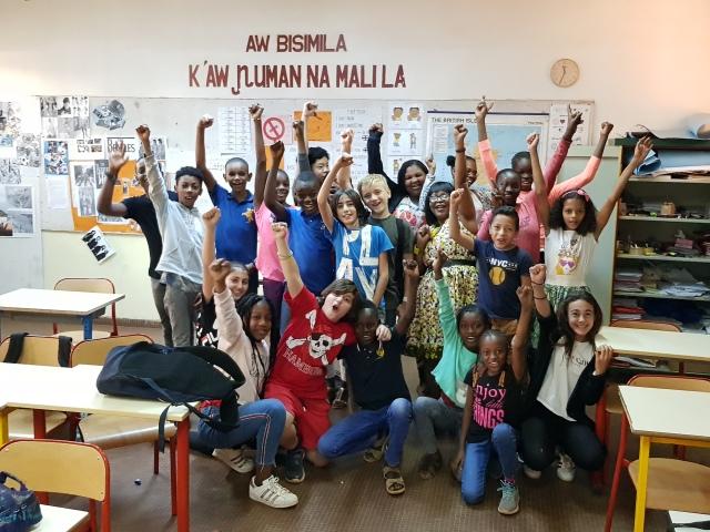 RTW Mali 6