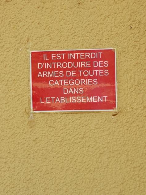 RTW Mali 9