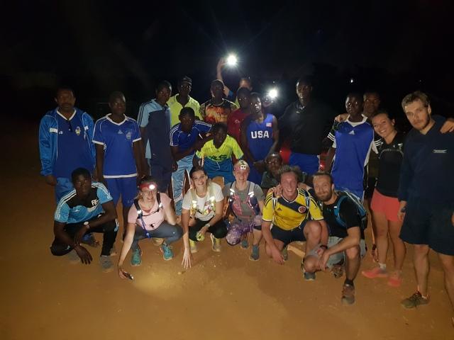RTW Niger 5