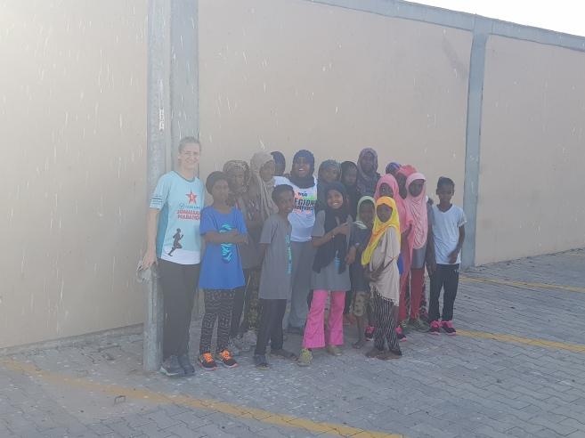 RTW Djibouti 6
