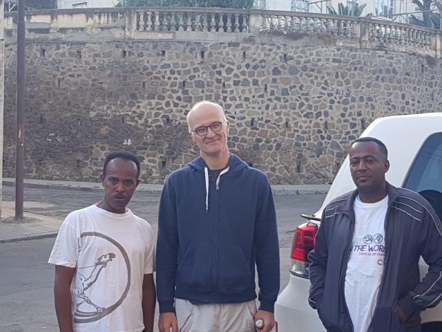 rtw eritrea 13