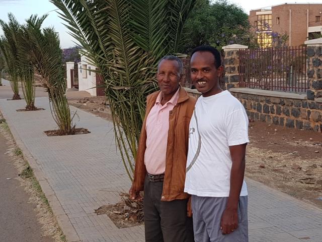 rtw eritrea 8